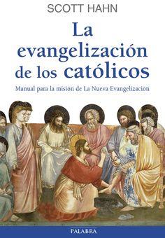 Los 9 campos de evangelización para los laicos católicos, según Scott Hahn... ¿cuál te falta? - ReL