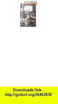 Commodore (9781568490519) C. S. Forester , ISBN-10: 1568490518  , ISBN-13: 978-1568490519 ,  , tutorials , pdf , ebook , torrent , downloads , rapidshare , filesonic , hotfile , megaupload , fileserve