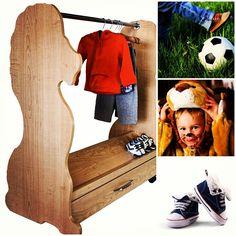 #Mobile Closet#storage#Dress up#boys#Baby nursery#kids room# Rolling closet