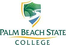 Took music and business classes at PBSC in the after high school. Education Day, Higher Education, Summer Youth Program, Universities In Florida, After High School, Youth Programs, Palm Beach Gardens, Palm Beach County, State College