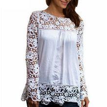 Blusas y Camisas directorio de AliExpress, y más en AliExpress.com