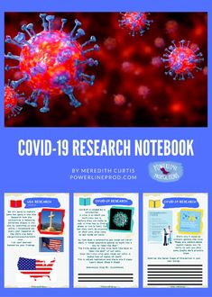 Research Notebook – Powerline Productions --Meredith Curtis. Philosophy Of Education, Stem Steam, Steam Activities, High School Classes, Simple Prints, Learning Styles, Charlotte Mason, Teaching Science, Research
