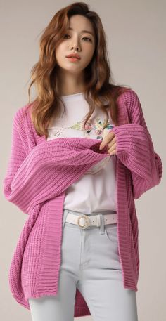 48 Casual Outfits For Starting Your Winter outfit fashion casualoutfit fashiontrends Source by pure_vnazn outfits for winter korean K Fashion, Winter Fashion Outfits, Cute Fashion, Modest Fashion, Stylish Outfits, Fashion Looks, Fashion Clothes, Elegant Outfit, Street Style Women