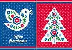 design: hipenstipkaarten.nl #101kerstkaartencountdown2012 #cards #christmascard #postcard #holidaycards #dutchdesign #101woonideeen #kerstkaarten Holiday Cards, Christmas Cards, Xmas, Christmas Illustration, Playing Cards, Party, Prints, Design, Needlepoint