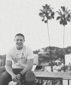 Theo Rossi // Juice // Sons Of Anarchy
