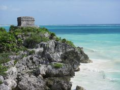 4 days in Tulum - What to do, where to stay, where to eat?