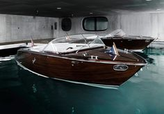 Boesch 710 Costa Brava De Luxe Electric Power.  Travel Style VIP Executive Business Billionaire Lifestyle Luxury Boys Toys Millionaire Super Yacht Super Car Lamborghini Private Jet Motorbike Ultimate Mens Luxe Lux Helicopter Speed Power