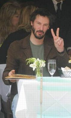 Pin by Belen Morgan on Keanu reeves Keanu Reeves House, Keanu Reeves John Wick, Keanu Charles Reeves, Keanu Reeves Quotes, Keanu Reaves, Actor John, Hollywood Actor, Dream Guy, Good Looking Men