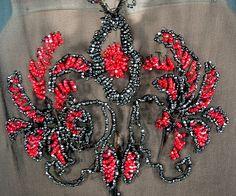 1920s  Antique Dress - Item for Sale