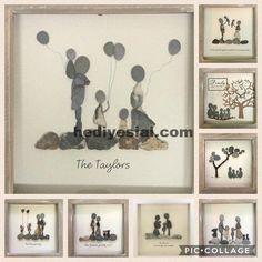 Bester Freund Geschenk Pebble Art Pebble Image Unique,  #bester #freund #geschenk #image #pebble #unique #uniquegifts, Geschenk