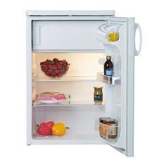 LAGAN Kühlschrank mit Gefrierfach A++  - IKEA Fr. 219.- 118 l / 18 l