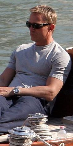 Daniel Craig Skyfall                                                                                                                                                      More