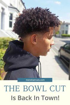 Hairstyles for men black fade haircut 68 ideas Black Fade Haircut, Black Hair Cuts, Black Boys Haircuts, Taper Fade Haircut, Black Men Hairstyles, Afro Hairstyles, Haircuts For Men, Afro Fade Haircut, Black Hair Fade