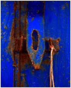 Чарующий ультрамарин: сочный цвет в гардеробе и интерьере - Ярмарка Мастеров - ручная работа, handmade