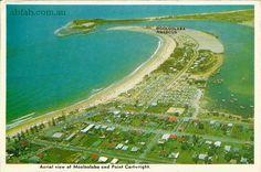 Mooloolaba spit Family Holiday Destinations, Sunshine Coast, Beautiful One, Heartland, Aerial View, Brisbane, City Photo, Surfing, History