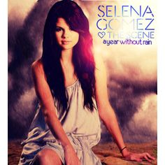 Selena Gomez & The Scene pictures – Discover music, videos, concerts, stats, & pictures at Last.fm