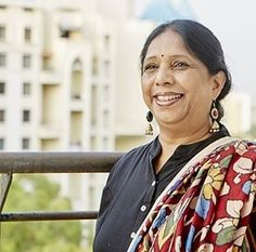 Starting up at 60 Chitralekha weaves art on 9 yards  Not a lot ofwomen venture into entrepreneurshipin India even now whether due to financial constraints family responsibilities security of corporate jobs or just the fear of risks. But when Chitralekha Das started up three years ago she was 60 years old and a grandmother of two.  A flair for art a lifetime exploring the country and the allure of the colourful world of painting inspired her journey as a sari designer. Born in Agartala and…