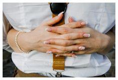 #esküvő #fotózás #wedding #photography #KapuváriGábor #kapuvarigabor #weddingphotography  #bride #groom #menyasszony #menyasszonyicsokor #bridalbouquet #engagement #trashthedress #ttd #weddingparty #wedding2019 #wedding2018 #wpja #agwpja  #eskuvo #hungarianweddingaward Rings For Men, Wedding Photography, Vintage, Men Rings, Vintage Comics, Wedding Photos, Wedding Pictures