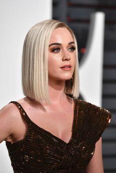 Katy Perry // #Oscars