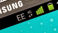 EE launches sub-£20 4G plans alongside 4GEE Extra