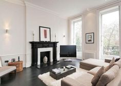 2 bedroom flat for sale  Guide Price  £1,750,000  Montagu Square, Marylebone, London W1H 2LB