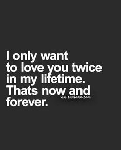 Love Quotes About Her Curiano Quotes Life  Quote Love Quotes Life Quotes Live Life