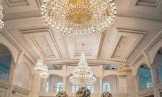 تشریفات مجالس امپرا تهران Chandelier, Ceiling Lights, Lighting, Home Decor, Homemade Home Decor, Candelabra, Ceiling Light Fixtures, Ceiling Lamp, Outdoor Ceiling Lights