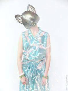 From ReFash.net - Mint green 90's summer dress Green Summer Dresses, Mint Green Dress, Vintage Summer Dresses, Vintage Outfits, Dress Vintage, Clothing Photography, Wrap Dress, Sea Foam, Foxes
