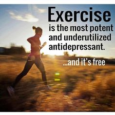 Exercise is potent and free fitness workout exercise workout motivation exercise motivation fitness quote fitness quotes workout quote workout quotes exercise quotes Fitness Motivation, Fitness Quotes, Weight Loss Motivation, Exercise Motivation, Exercise Quotes, Workout Quotes, Morning Motivation, Exercise Humor, Body Quotes