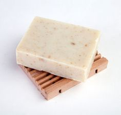 Links to Homemade Shampoo Bar, Organic Hair Powder, Rosemary Rose Herbal Shampoo, Herbal Rinse, Honey Conditioner, and Natural Color Boosters to brighten and highlight hair