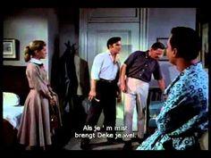 Flaming Star (1960) Full Western Movie | Elvis Presley Full Movie - YouTube