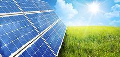 Boom delle rinnovabili, ecco i risultati del fotovoltaico in America!