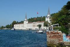 Turkey, Marvel, Mansions, Park, House Styles, Turkey Country, Manor Houses, Villas, Mansion