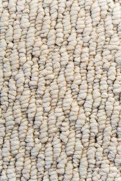 How To Dye Your Carpet With Rit Dye Rit Dye