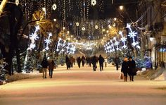 christmas-in-iasi-photo-by-adrian-ursu