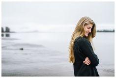 Chelsea: Port Coquitlam Portrait Photographer » rachelbarkman.com