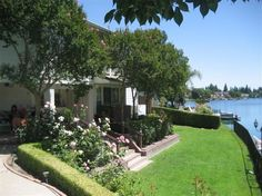 Coronado Cir, Fresno, CA 93730 | MLS #410361 | IDX Real Estate For Sale | Guarantee Real Estate