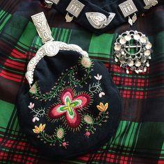 kristiansund N Bunad - Google Search Folk Costume, Costumes, Kristiansund, Fashion Backpack, Culture, Google Search, Bags, Handbags, Dress Up Clothes