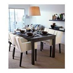 NILS Armlehnstuhl - IKEA