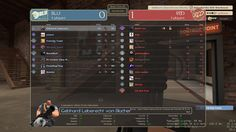 """In a great feat of team """"coordination"""" a bunch of random people who didn't know each other got together on their mics and played twentysomething rounds on cp_well and even though they kept losing kept playing stupidass team compositions. True TF2. #games #teamfortress2 #steam #tf2 #SteamNewRelease #gaming #Valve"""