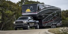 FCA's 2019 'Big Game Blitz' tries to buttonhook the Super Bowl - CNET- Obviously it's expensive to advertise during the Super Bowl, so perhaps it's in the spirit of saving some cash that Fiat Chrysler has decided to launc. Cummins Diesel, Dodge Cummins, Prefab Sheds, Corolla Hatchback, Gooseneck Trailer, High Building, Andre The Giant, Local Banks, Honda Ridgeline