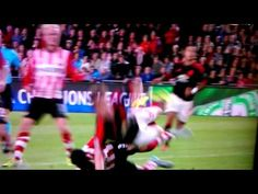 Updates on Luke Shaw's injury - http://unitednews.club/player-news/updates-luke-shaws-injury-24118/