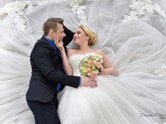 Svatební fotografie | PhotoShine