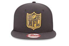Exclusive  These New Era Caps Are the First Headgear NFL Rookies Will Wear e2e2c0e0de1