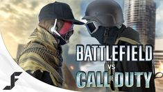 3ae815bdb6d 21 Best Call of duty and Battlefield images