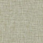 Orla Kiely Scribble Wallpaper