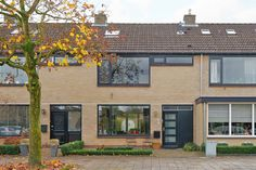 Huis te koop: Peerlenburgh 41 3601 JA Maarssen [funda]