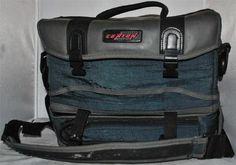 CENTON Camera Bag, in a Very Good Condition