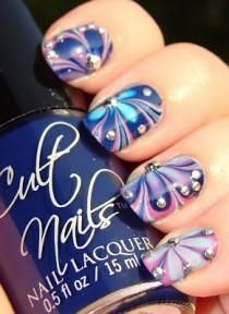 ►Perfect Nails Design