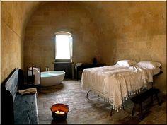 Rustikale Schlafzimmer Industrielle Dachbodenmobel
